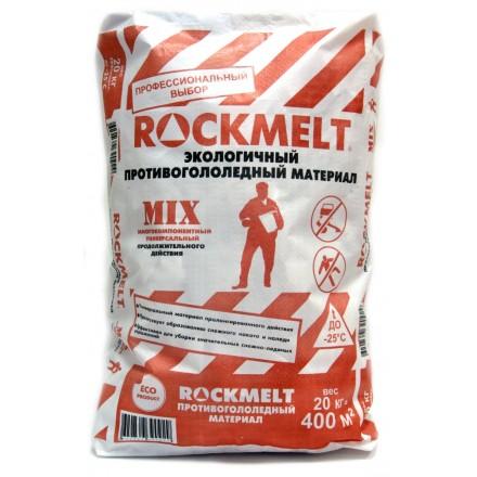 Rockmelt Mix 20 кг-440x440
